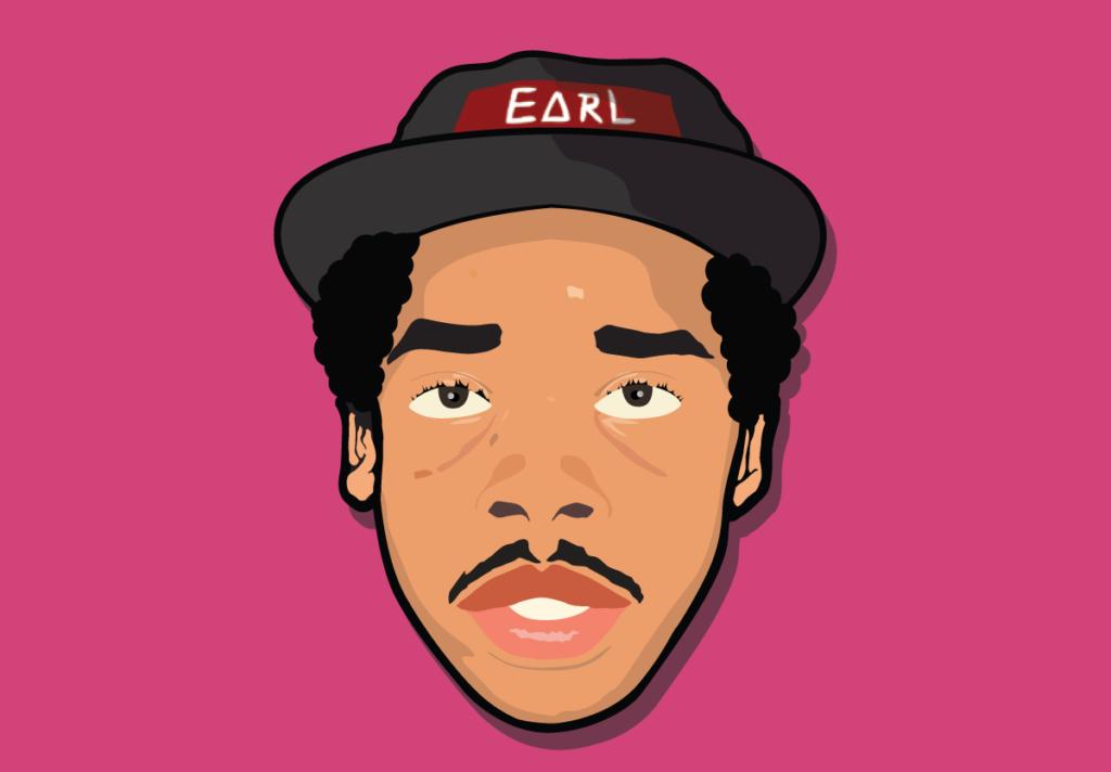 earl-sticker